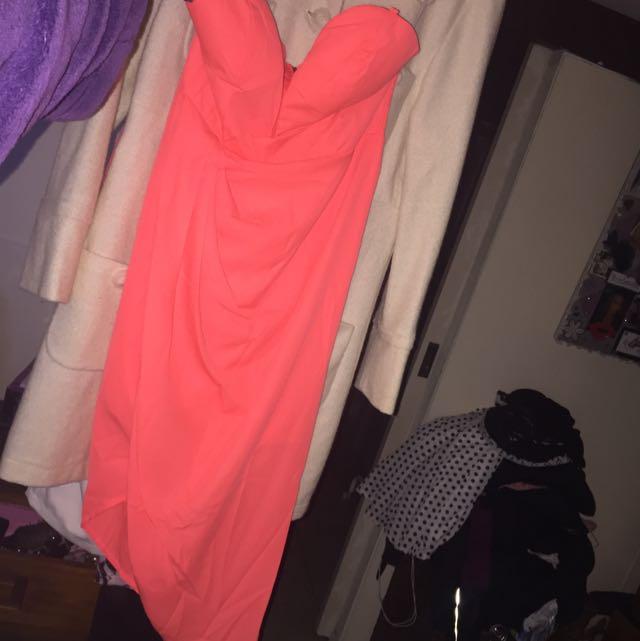 Bulk Ladies Sz12-14 Clothes