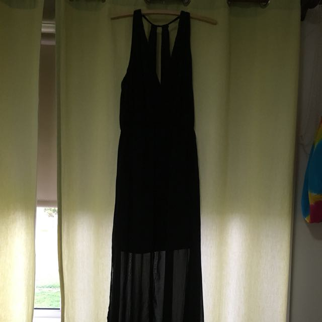 Dotti Maxi Dress