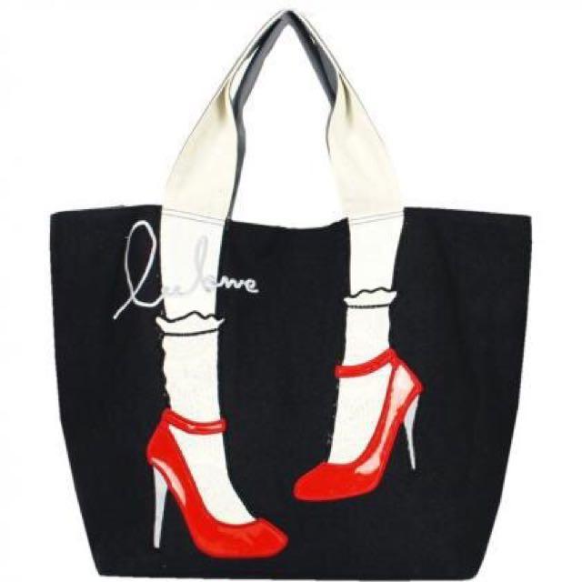 日本熱賣mis zapatos高跟鞋包👠