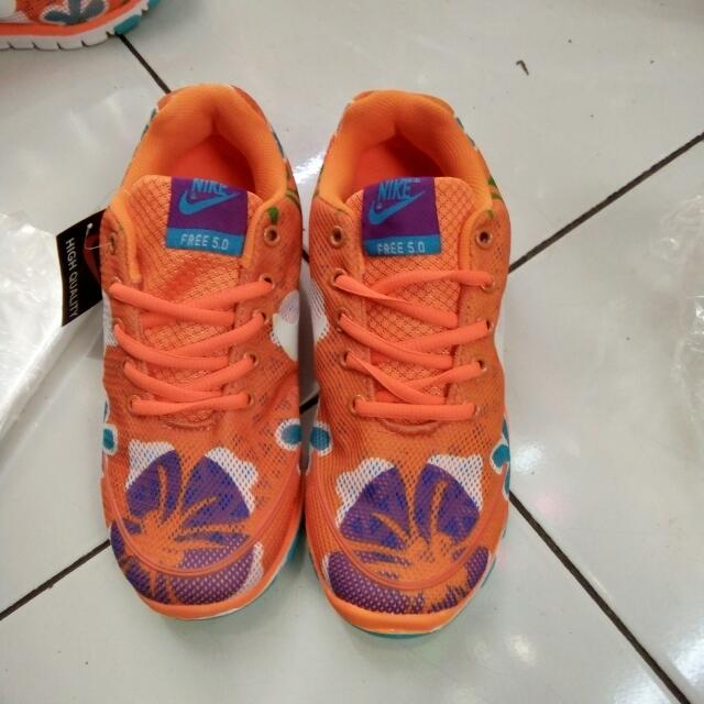 check out d904f 10962 NIKE TURBUlENCE 3,0, Women s Fashion on Carousell