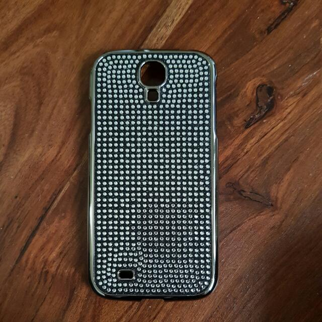 Samsung S4 Phone Cover
