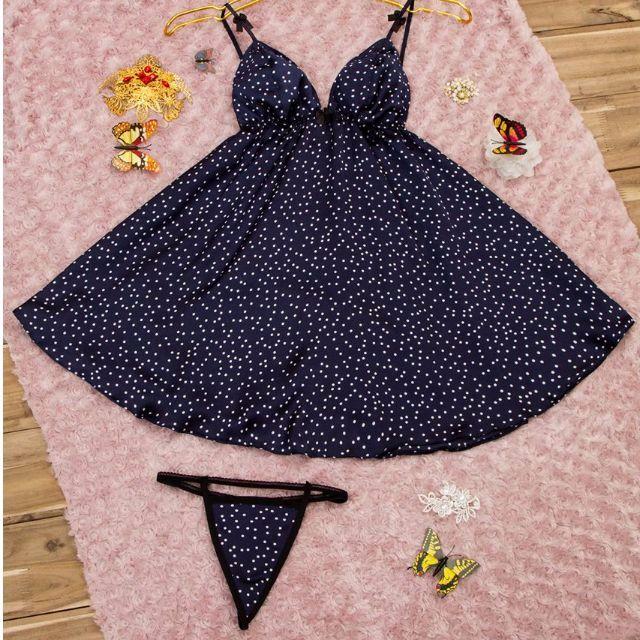 Designed Sexy Lingerie Sexy Lingerie Designed Sexy Charmed Charmed Sexy Charmed Designed Lingerie 5jL4RA