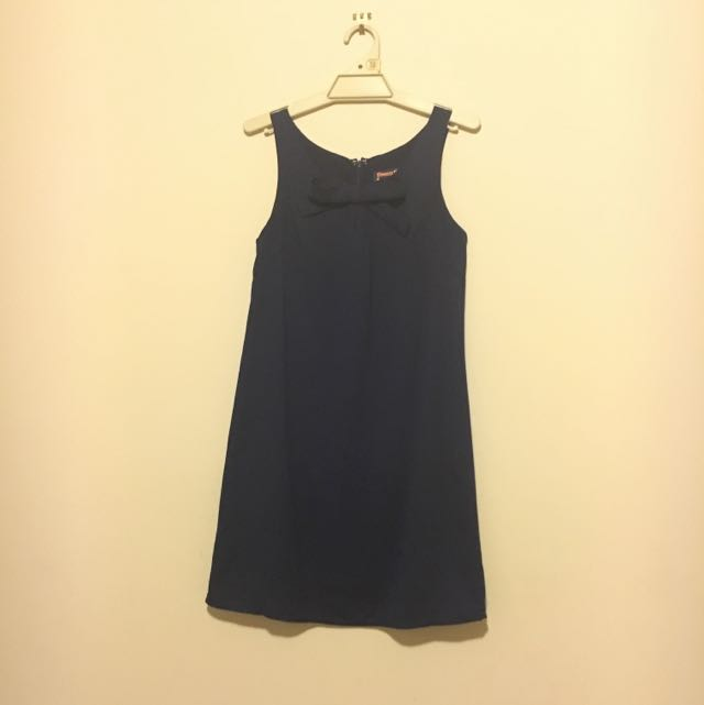 Shift Dress ( Pricess Highway, Size 6)