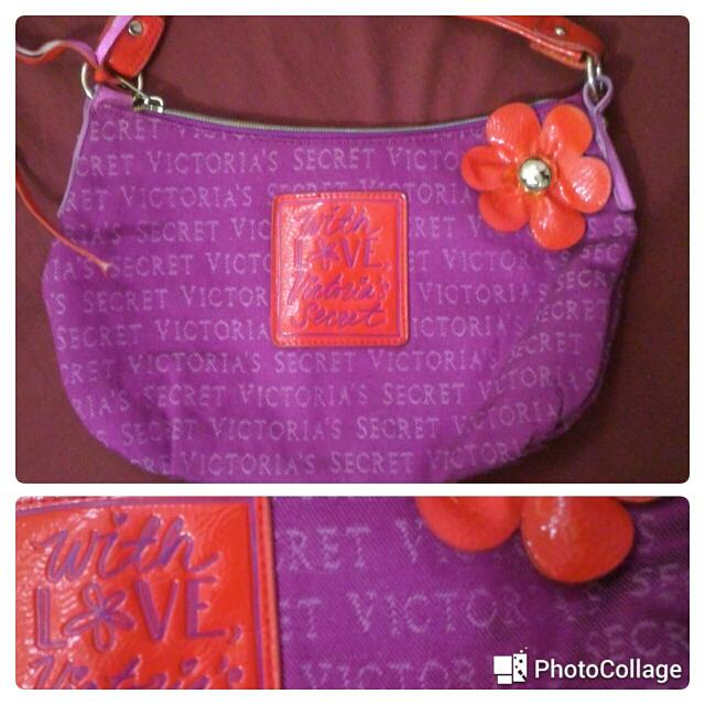 Victoria Secret Shoulder Bag