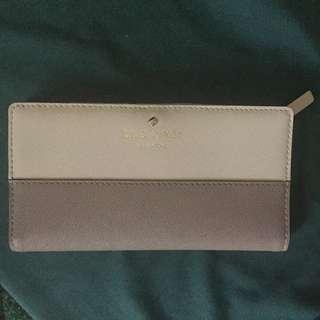 Kate Spade Wallet PRICE LOWERED