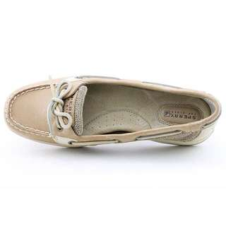SPERRY: Top-Sider Angelfish Boat Shoe