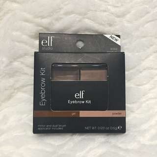 ELF Eyebrow Kit - Medium