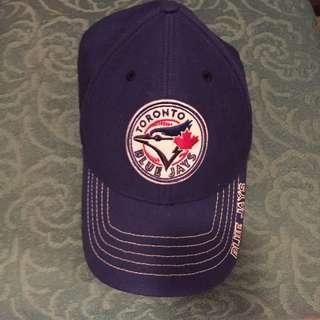 Jay's Hat