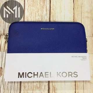 Michael Kors MacBook Pro Case