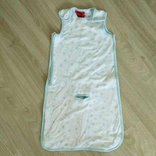 Cotton Sleep Bag