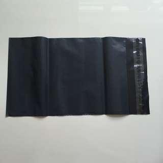 Polymailer, Plastic Envelope, Mailing Bag