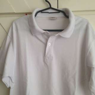 Lifeline Polo Shirt