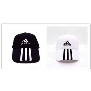 [預購]adidas愛迪達 老帽/棒球帽
