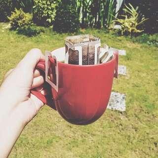 Daybreak Coffee