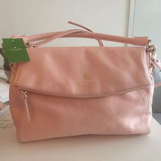 Brand New, Never Used Kate Spade Purse