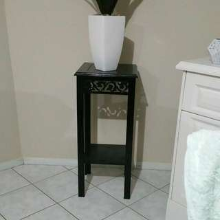 Decorative Stand