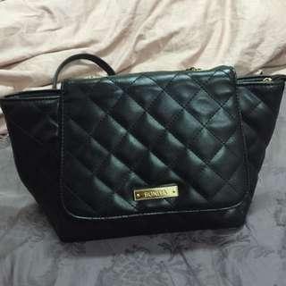Bonita Sling Handbag