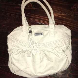 Volcom Hand Bag