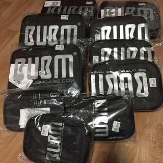 Bubm Bag Size S
