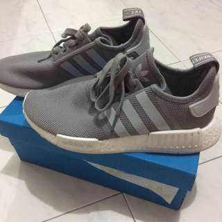 S$210 LIMITED TIME DEAL NMD ADIDAS