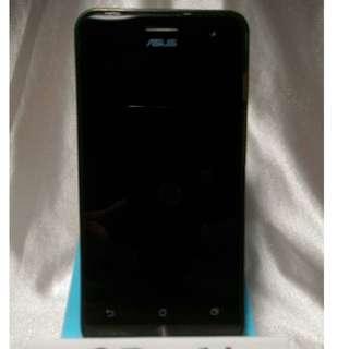 華碩 Asus Zenfone 5 白色 2G/16G