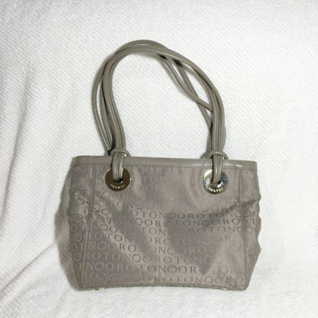 Brand New Oroton Authentic Bag