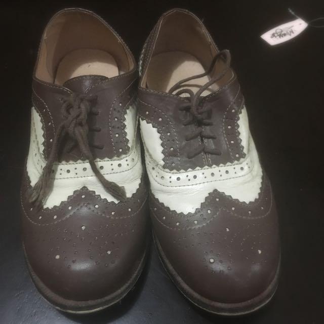Florsheim Casual Shoes