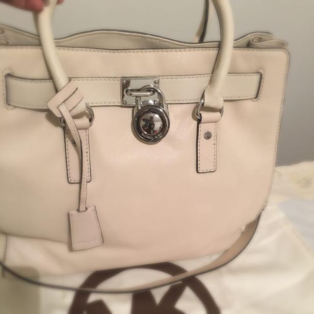 Michael Kors brand New Handbag