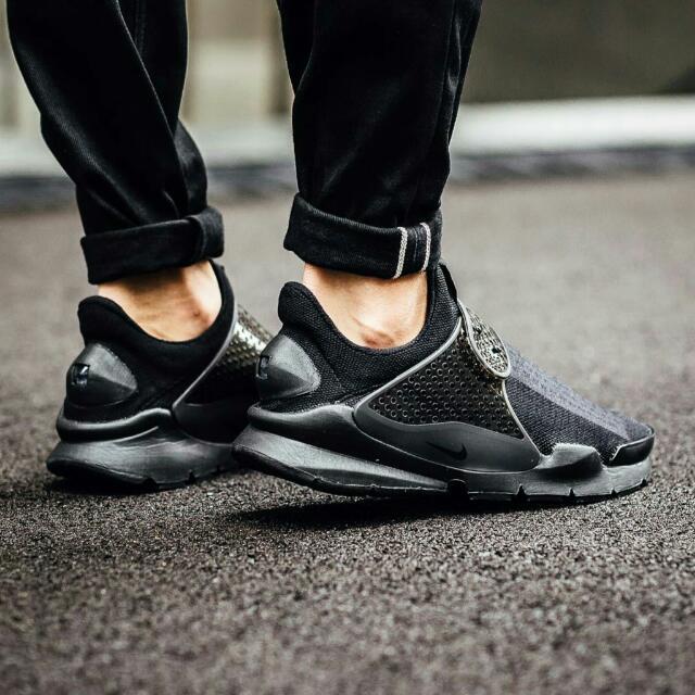 Nike Sock Dart KJCRD \