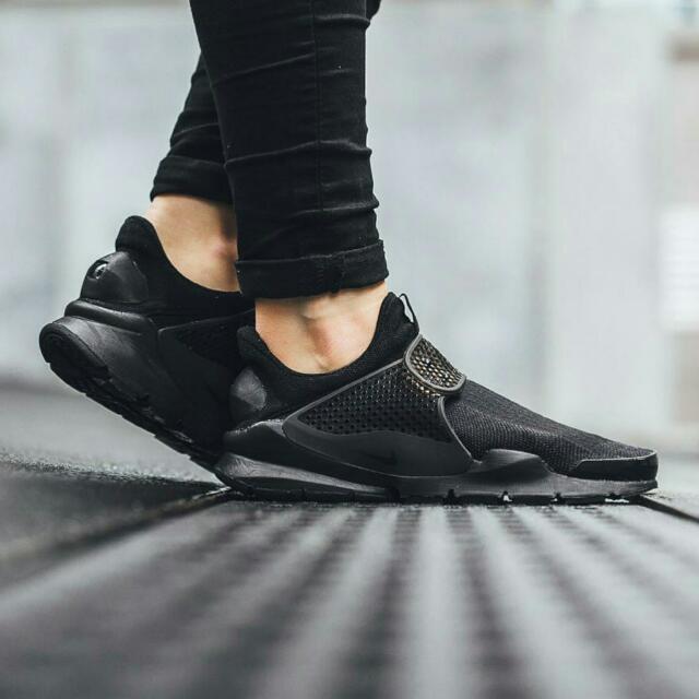 promo code 1e789 5958d Nike Sock Dart KJCRD