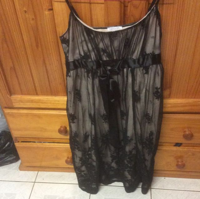 Portmans Formal Dress