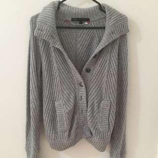 Marc Jacobs Sweater/Cardigan