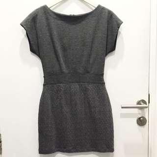 Mango Collection Dress