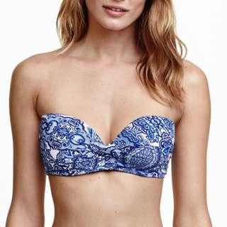 H&M Bikini 比基尼