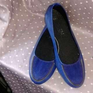 女鞋【含運】
