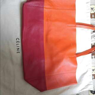Celine Tote bag , 95 New