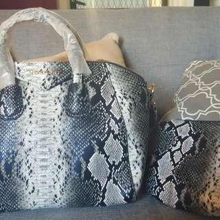 replica Givency Bag Medium Size