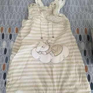 Mothercare Sleeping Bag 0-6 Months