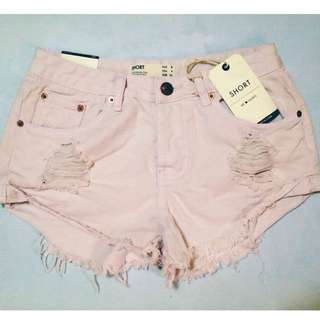 Cotton On Saturday (Jeans) Short