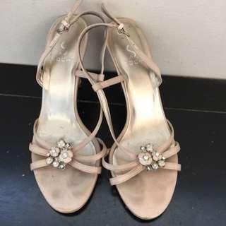 🎀Sachi Shoes