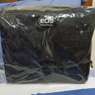 EOS Camera Bag Brand New