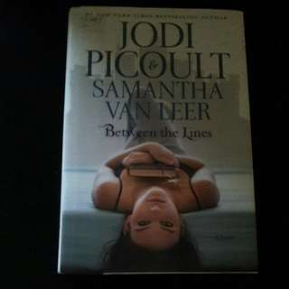 UPDATE 1-Jodi Picoult ___ Between The Lines (RM 20) -SOLD 2- Jodi Picoult ___Mercy (RM12) 3-Chicken SOUP for The Soul (Malay    Version) ; Berfikiran Positif (RM15) 4- Syed Alwi Alatas ___ Senyumlah ( RM15) ***** Price Exclude Postage*****