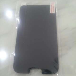 Brand New Privacy Screen Protect Samsung Note 2