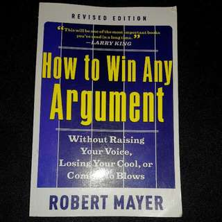 1- How To Win Argument ...( RM 15) 2- The Smart Woman Guide For Career     Success ( RM 15) 3- Managing Differences (RM 15) 4- Are You Right For Me ( RM 15)  *** Price Exclude Postage)
