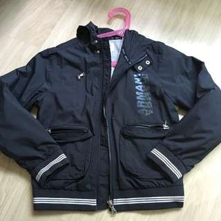 AX Jacket For Boy