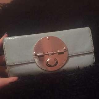 MIMCO purse