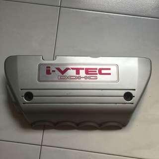 Honda Accord Euro R RBC Spark Plug Cover