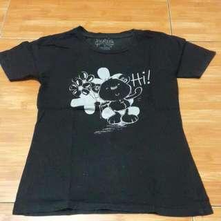 (SALE) Number 61 Tshirt