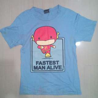 T-Shirt For Him