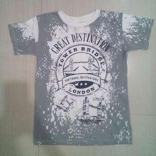 Shirt For Him
